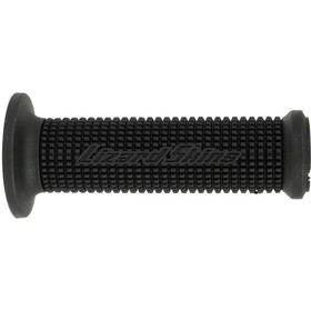 Lizard Skins Mini Machine Grips black